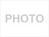 Фото  1 Керамогранитная плитка 600х600мм 109893